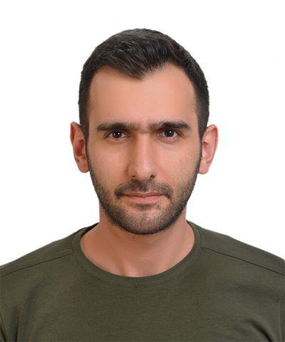 Ahmet TEZCAN